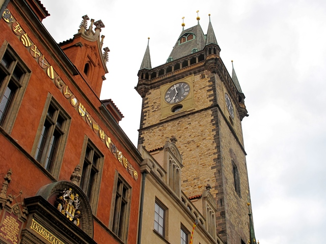 old_town_hall prague