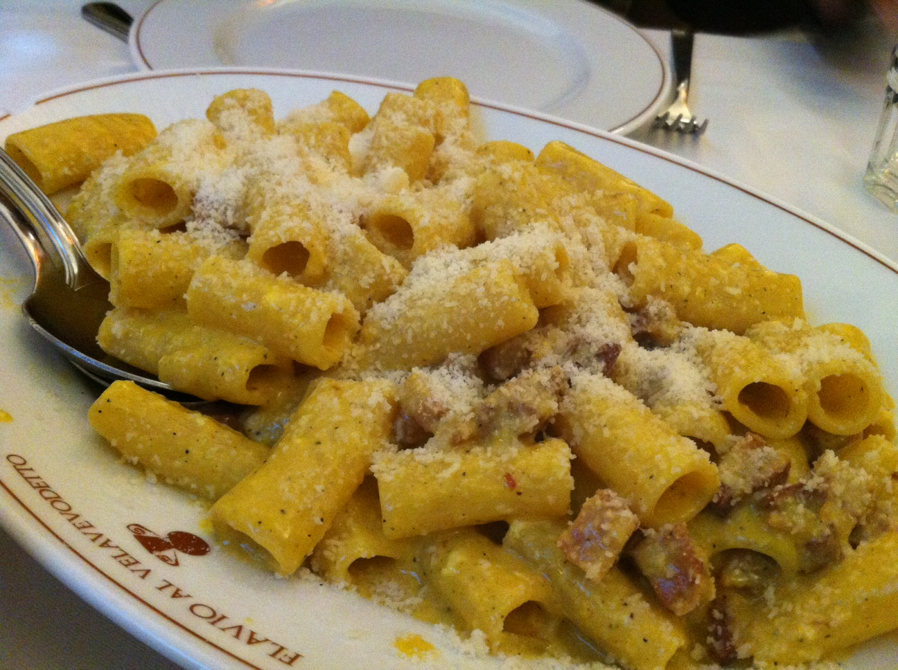 carbonara-rome-food-secrets.jpg